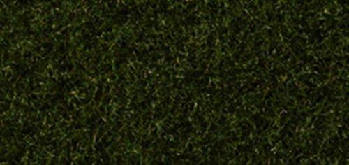 poudre-de-flocage-vert-fonce-20-g-noch