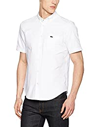Lacoste Ch3960, Chemise Casual Homme