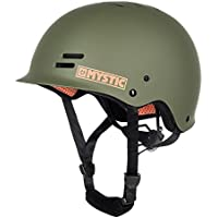 Mystic Predator Helmet 2018–Army, unisex, large/extra-large