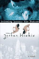 Swimming Across the Hudson