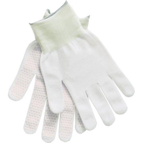 NOPPEN HANDSCHUHE für Kompressionsstrümpfe Damen 2 St Handschuhe