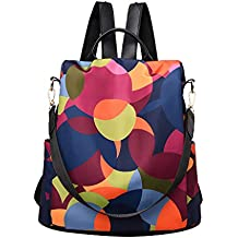 Amazon esMochila Escolar Amazon esMochila Escolar Desigual 6y7gYbf
