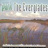 Nat'l Park Adventures: Everglades by National Park Adventures (1999-01-12)