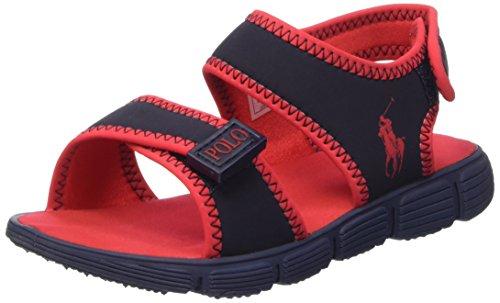polo-ralph-lauren-rip-tide-chaussures-de-sports-aquatiques-mixte-enfant-bleu-blau-navy-eva-w-navy-re
