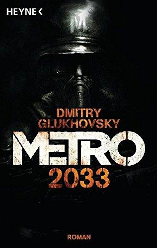 metro-2033-roman-metro-romane-band-1