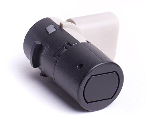 Electronicx Auto PDC Parksensor Ultraschall Sensor Parktronic Parksensoren Parkhilfe Parkassistent 7M3919275A