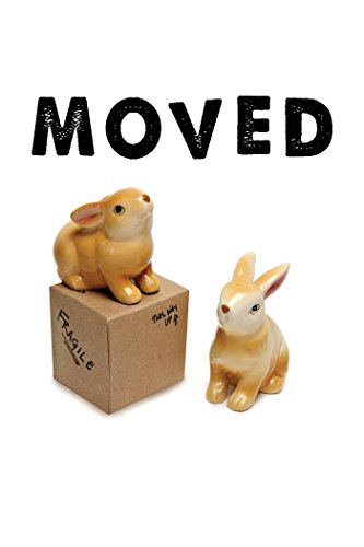 Moved