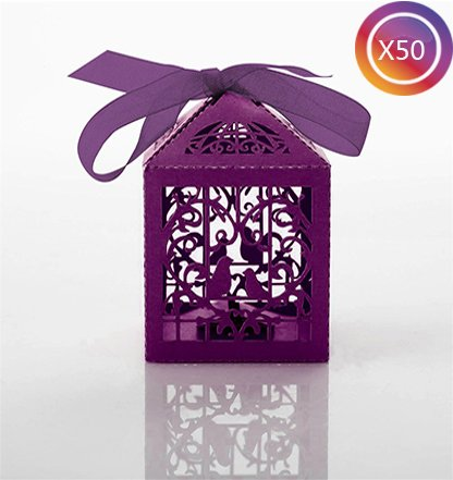 tankerstreet-50pcs-candy-caja-hollow-out-flores-rosas-pajaros-con-lazos-caja-de-regalo-novia-ducha-b