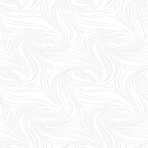 new-luxury-grandeco-ceylan-semi-plain-glitter-swirls-blown-vinyl-wallpaper-white-828626