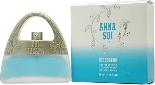 Sui Dreams Profumo per Donna per Anna Sui