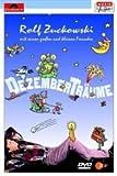 Dezemberträume, 1 DVD