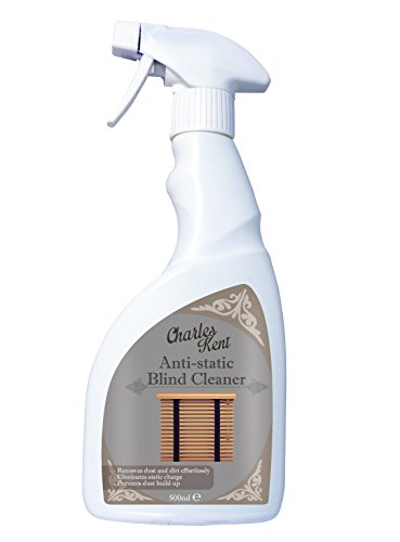 charles-kent-anti-static-blind-cleaner-500-ml