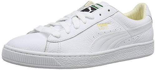 puma-basket-classic-lfs-unisex-adults-low-top-trainers-white-white-white-17-5-uk-38-eu