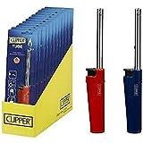 Mechero encendedor de cocina eléctrico Clipper