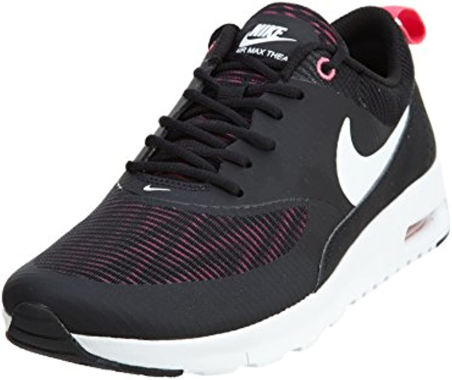 new concept 60e2e 38994 ... Men s Women s Nike Air Max Thea SE Junior Junior SE Youth Shoes We have  ...
