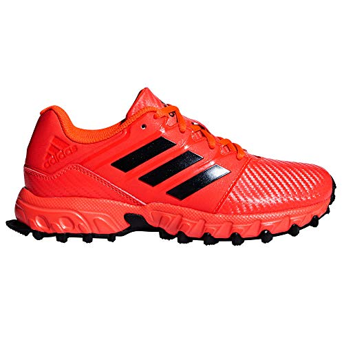 Adidas Junior Hockey Zapatillas - SS19-33