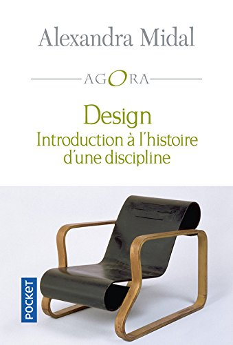 Design : introduction à l'histoire ...