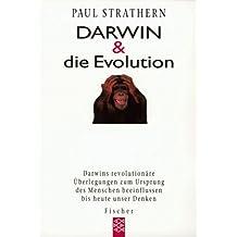 Darwin & die Evolution