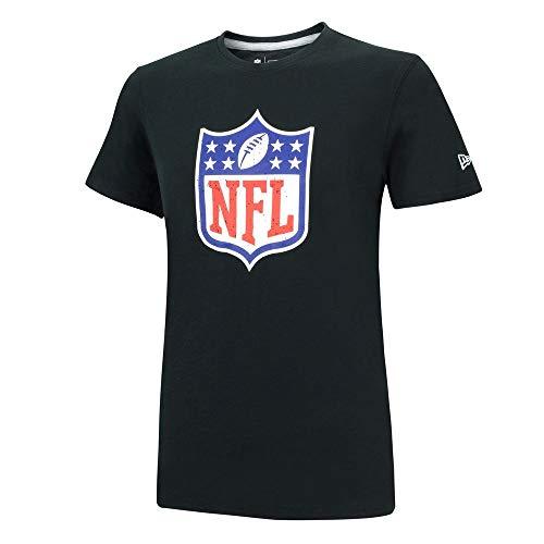 New T-Shirt Herren,