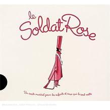 Le Soldat Rose