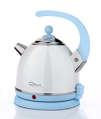 ottoni-fabbrica-new-italian-top-stainless-steel-kettle-alice-cielo-2400w-17l