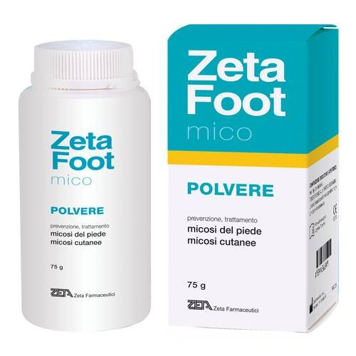 zfoot-mico-polvere-75g