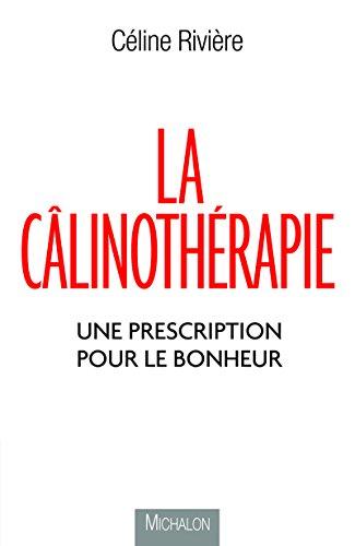 La Câlinothérapie: Une prescription pour le bonheur