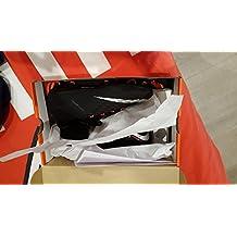 botas de fútbol césped artificial NIKE HYPERVENOM PHANTOM III AGRPRO