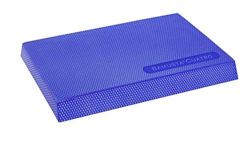 Trendy Balance Pad Bamusta Cuatro Blau
