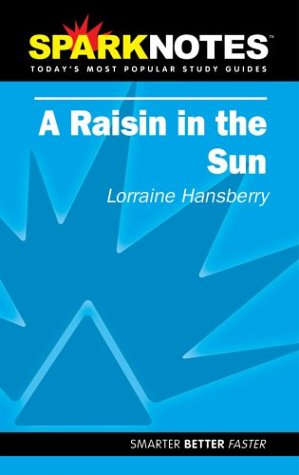 spark-notes-a-raisin-in-the-sun