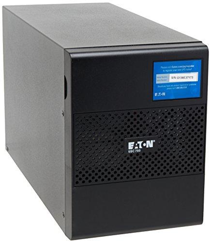 EATON USV 5SC 700 700VA/525Watt Line interactive U