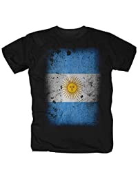 shirtmachine - Camiseta - para Hombre 3beb82efef0e7