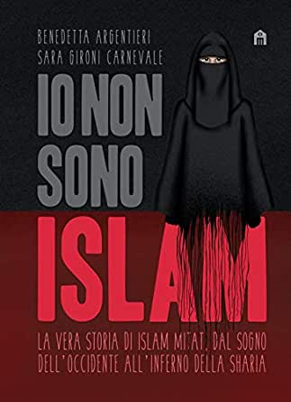 libero musulmano incontri Apps
