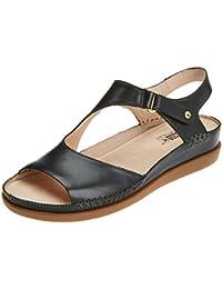 e9986154a0f Amazon.es  sandalias pikolinos mujer  Zapatos y complementos