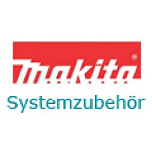 Makita Fraeser Nut Einschneider, 5 mm, D-10023
