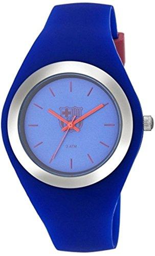 Reloj RADIANT BA07702
