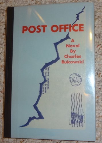Post Office: A Novel ('London Magazine' editions)