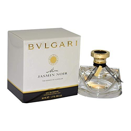 Bulgari mon jasmin noir(w)edp 50