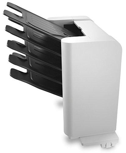 HP LJ ENT 500 Blatt Mailbox Serie M604-606 (Ausgabefach Hp)