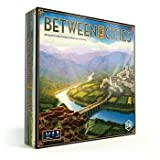 Ghenos Games BTCS - Between Two Cities