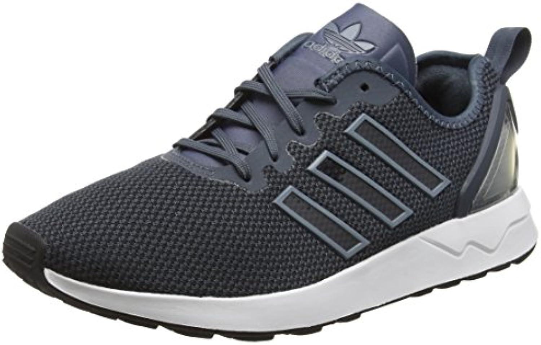 Adidas ZX Flux ADV Zapatillas para Hombre -