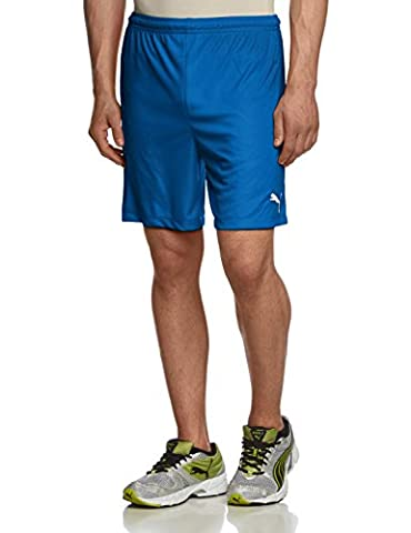 Puma Velize Teamwear Mens Football Running