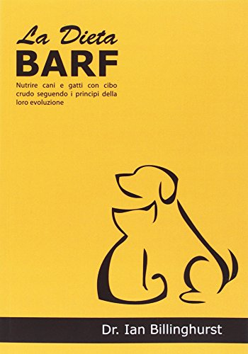 la-dieta-barf-nutrire-cani-e-gatti-con-cibo-crudo-seguendo-i-principi-dellevoluzione