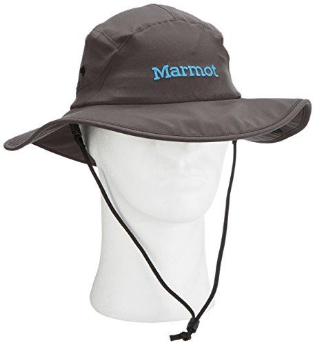 marmot-mens-simpsons-sun-hat-grey-slate-grey-sizes-m