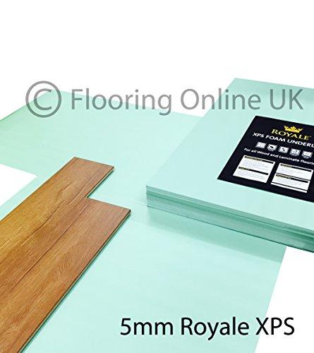 royaler-xps-foam-board-wood-laminate-underlay-similar-to-fibreboard-german-quality
