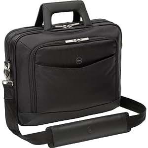 Dell 460-11740 Etui pour Ordinateur portable Noir