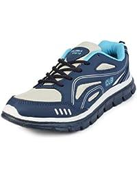 Columbus L-7004 Mesh Outdoor Multisport Training shoes for Women