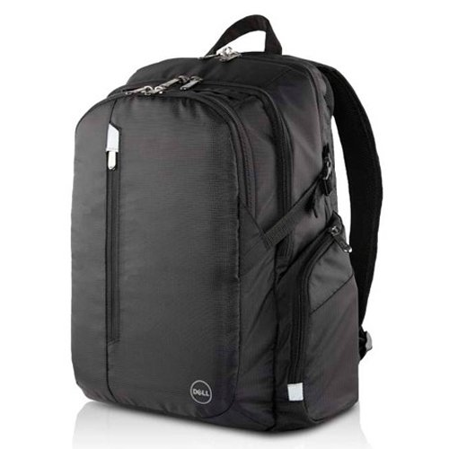 dell-460-bbti-backpack-for-156-inch-laptop