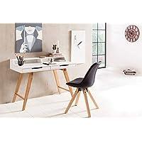 Suchergebnis auf Amazon.de für: Skandinavisches Design ...