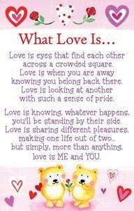 Heartwarmers I Love You Keepsake Card /& Envelope 3.5 x 2 Code K104E